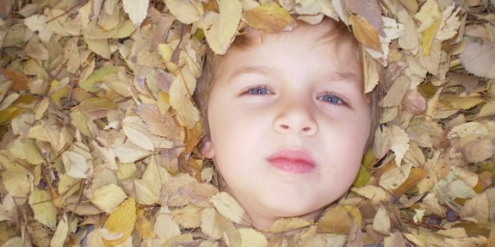 10 Fantastic Family-Friendly Fall Vacations