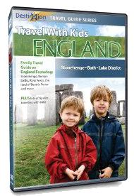 scotland history for kids