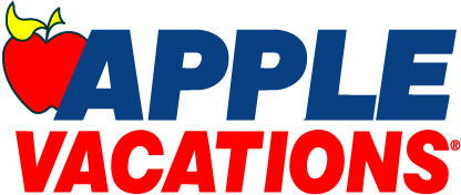 applevacations_2_logo_rgb_b