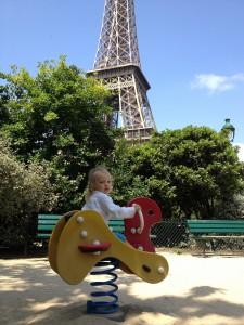 Parisplayground
