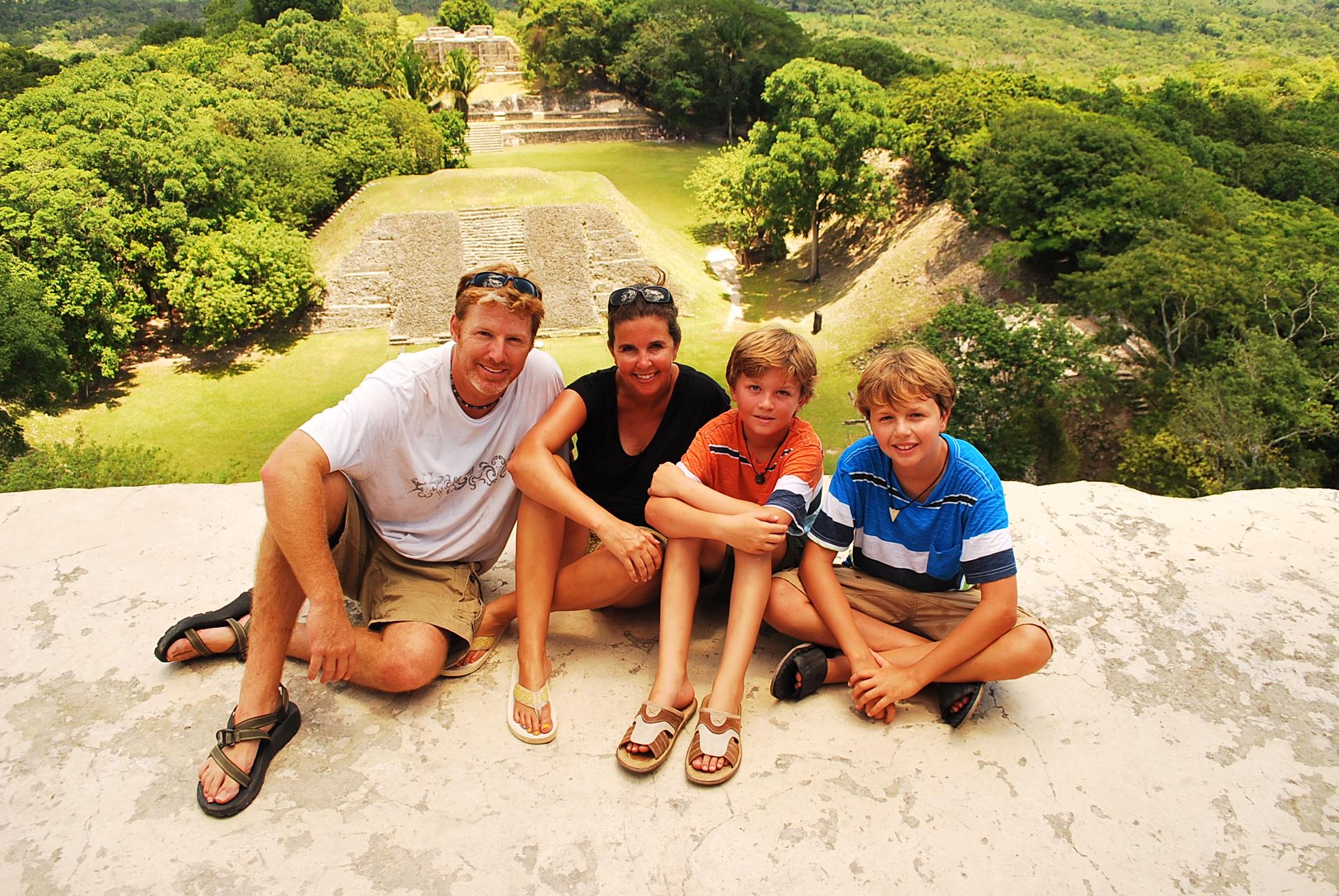 Belizean dating culture in scotland