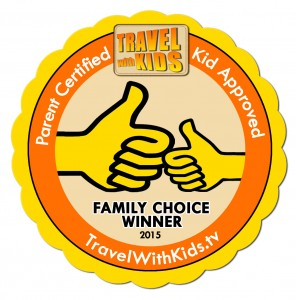 Family Choice logo 2015