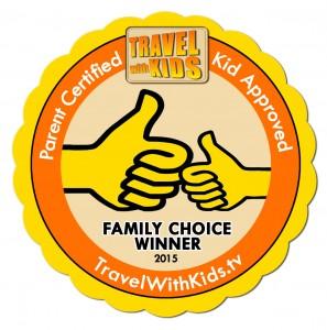 Family Choice logo 2015