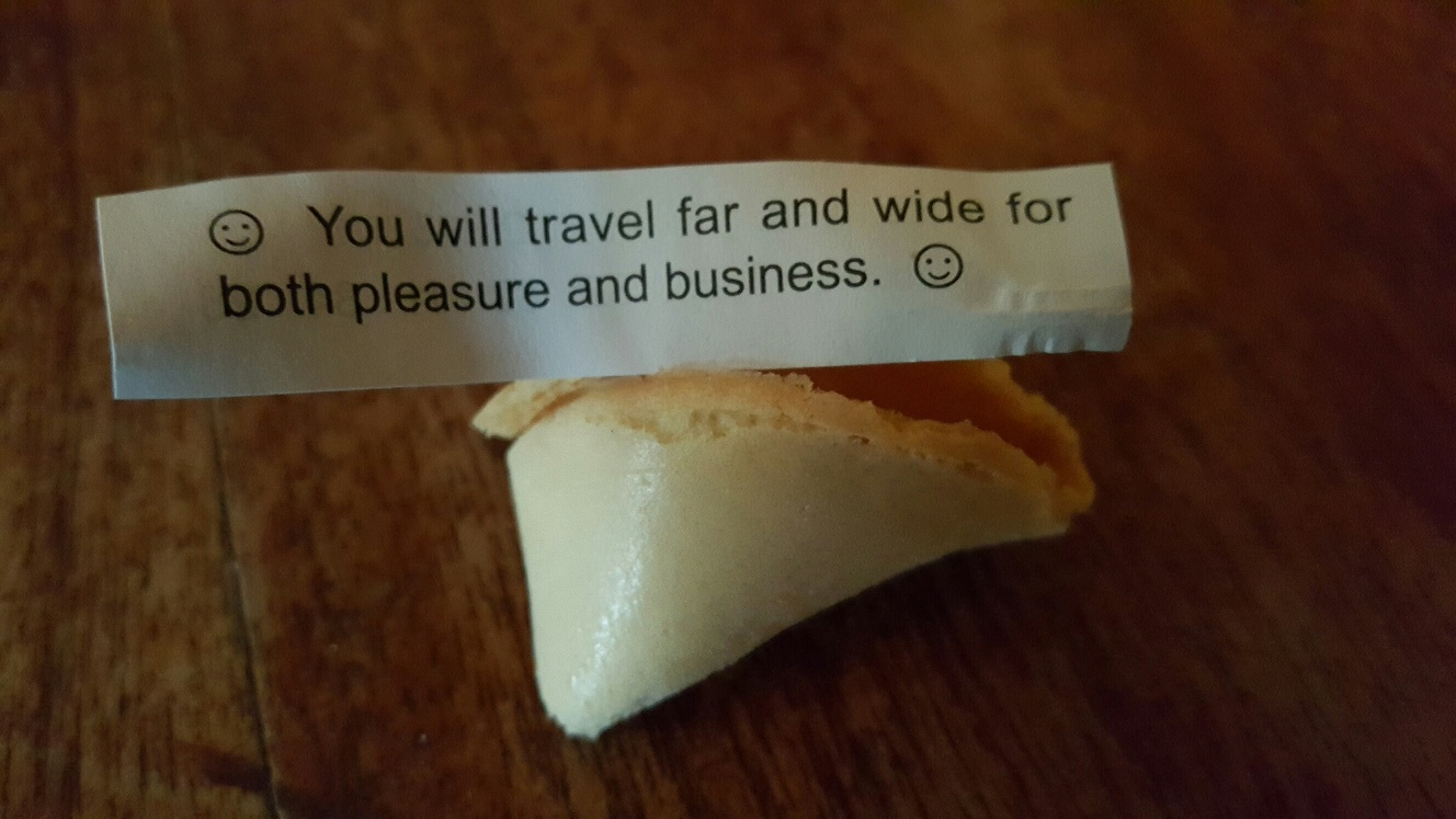 DisneyW Fortune