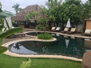 Navutu Dreams, Siem Reap, Cambodia